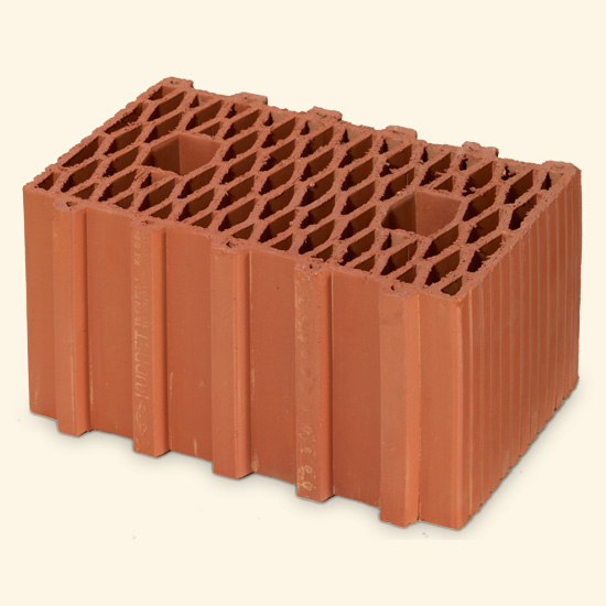 Honeycomb Brick Work : Kudret tuĞla v p heat insulation bricks honeycomb
